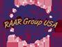 RAAR Group USA, Inc.