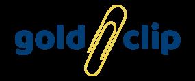 Https://goldclipcapital.com/raar-group-usa?utm_source=RAAR Group USA&utm_medium=banner&utm_campaign=RAAR Group USA
